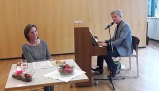 Vorschaubild Seniorenweihnacht in Oberdorf und Kehlegg