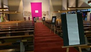 Vorschaubild Impuls in der Kirche Durst?!
