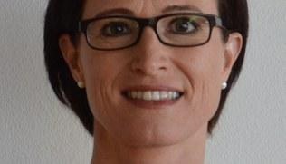 Vorschaubild PGR-Wahl 2017 - KandidatInnen - St. Christoph