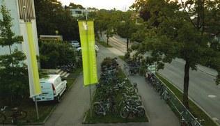 Vorschaubild Rohrbach feiert 2018
