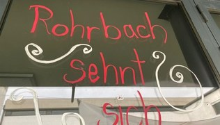 Vorschaubild Rohrbach sehnt sich...