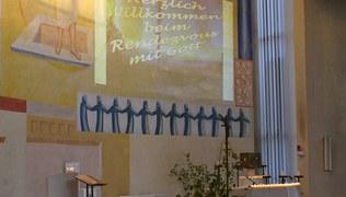Vorschaubild die lange Nacht der Kirchen