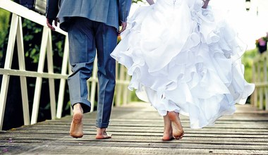 Tesaserbild für den Artikel Ehevorbereitung