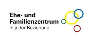 EFZ-Logo