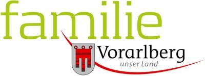Logo Familie_Land Vorarlberg