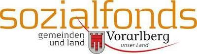 Logo Sozialfonds_Land Vorarlberg