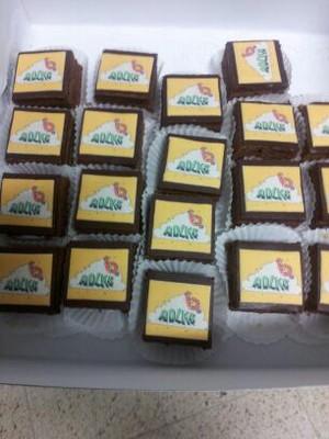Wolke 6 Kuchen alle