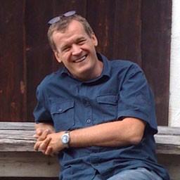 Klaus Michael