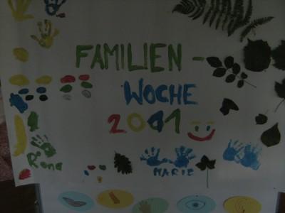 Ferienwoche 2011-4