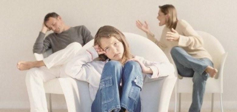 Wenn die Kinderseele trauert – GIGAGAMPFA hilft