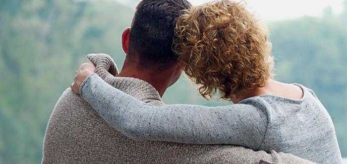Marriage Encounter - Zeit für die Liebe