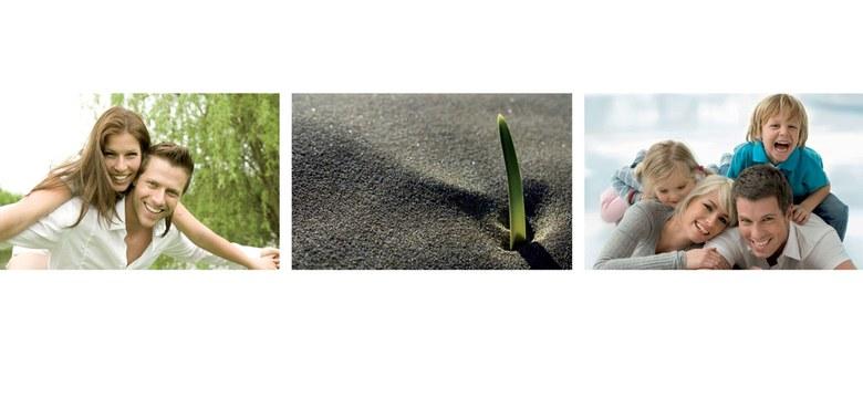 Aufbaulehrgang mit Zertifikatsabschluss Natürliche Empfängnisregelung (NER)