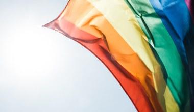 """Teaserbild für den Artikel CSD Bregenz: ,,Ich bin queer!"""""""
