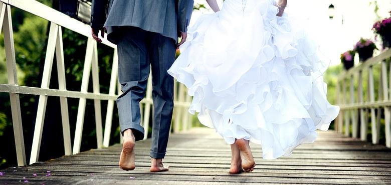 Ausgebucht - Eheseminar in der Familieninsel, Gaißau