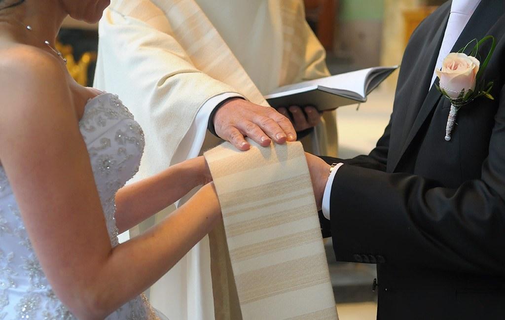 Christliches Eheseminar