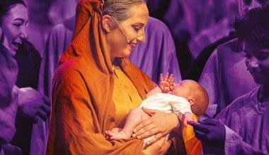 Teaserbild für den Artikel Die Prophetin Hanna