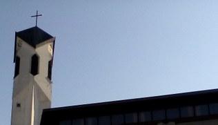 Pfarre St. Konrad