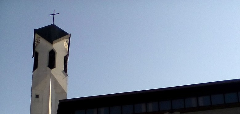 Patrozinium St. Konrad