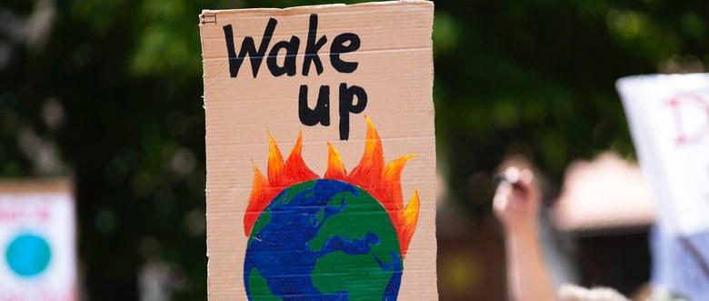 Tesaserbild für den Artikel FFF Vorarlberg: Klimavolksbegehren