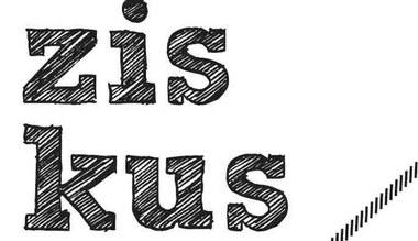 Teaserbild für den Artikel KJ und Jungschar Franziskus: Pfarrprojekte können gewinnen!