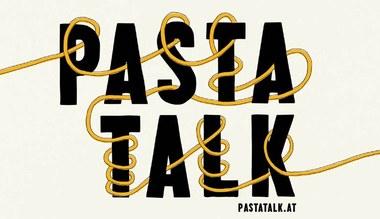 Teaserbild für den Artikel Pasta Talk für Studenten