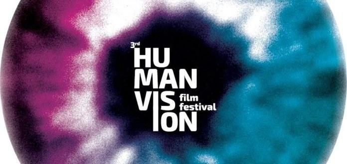 3. Human Vision film festival