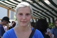 Alexandra Amann