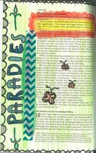 bibleart2