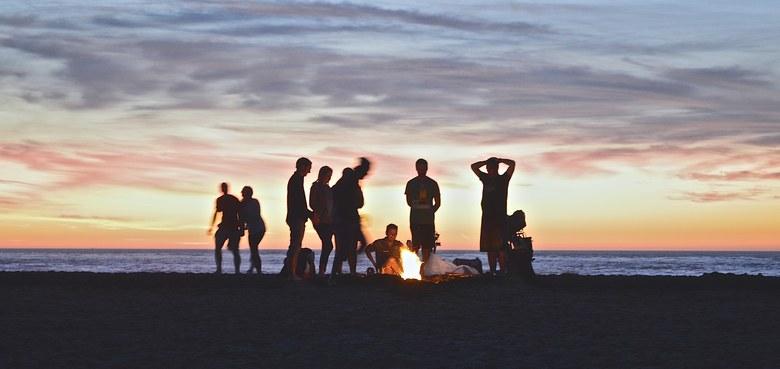 Ein kurzer entwicklungspsychologischer Blick auf das Jugendalter