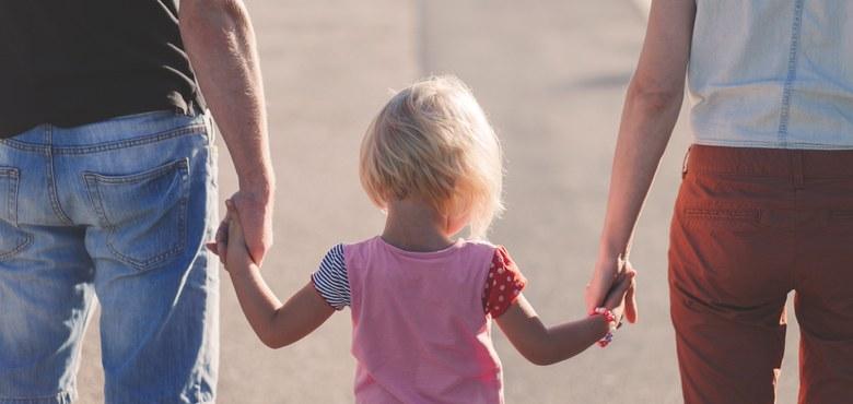 Familienstimmrecht