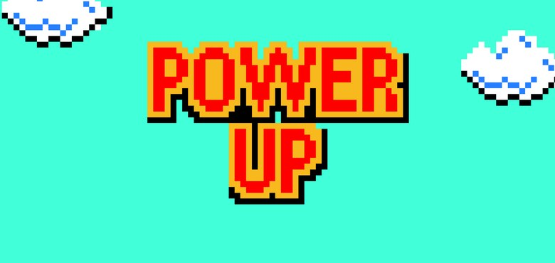 """Power up!"" - Firmtagung"