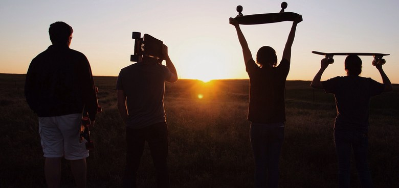 Sommerdialog über Gott und die Welt