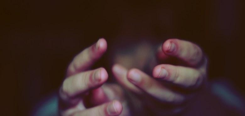 Tod und Trauer, Kreuz und Auferstehung - Schulung