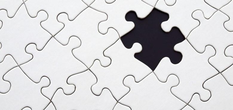 youkey: DU als Schlüssel für herausfordernde Situationen mit Gruppen