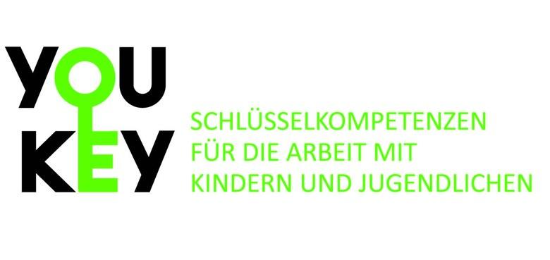 """youkey-Workshop """"Segensfeiern und Segensrituale mit Kindern"""""""