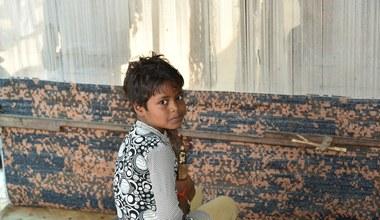 Teaserbild für den Artikel Albtraum Kinderarbeit