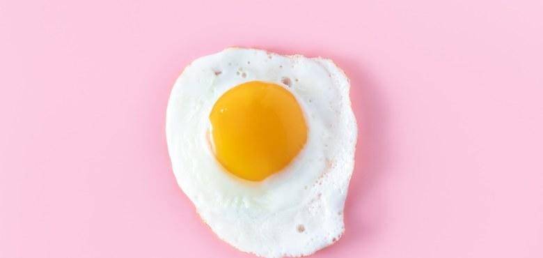 Das Gelbe vom Ei: Ostern erzählen