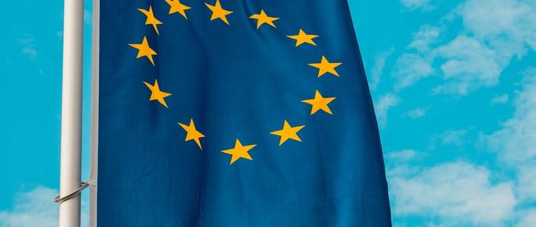 Teaserbild für den Artikel EU Wahl - wählen gehen!