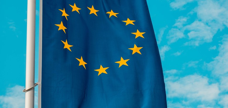 EU-Wahlen