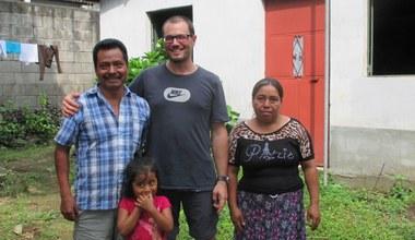 Teaserbild für den Artikel Hilfe für die Opfer des Vulkanausbruchs