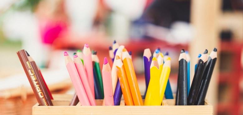 Ideen für Online-Gruppenstunden