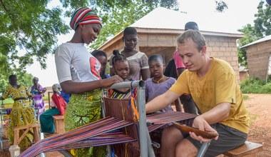 Teaserbild für den Artikel Lust auf LernEinsatz in Ghana?