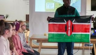 Vorschaubild Projektpartnerbesuch Kenia 2019