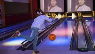 Vorschaubild Sternsinger Bowling 2019