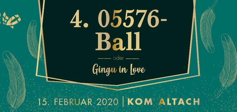 4. 05576-Ball