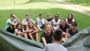 Vorschaubild 2018 Sommerlager