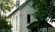 Vorschaubild Kapellen