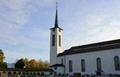 Photo: Katholische Kirche Vorarlberg / Fehle