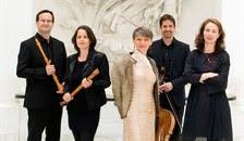Teaserbild für den Artikel Phoenix Baroque Austria - Konzert