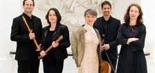 Phoenix Baroque Austria - Konzert